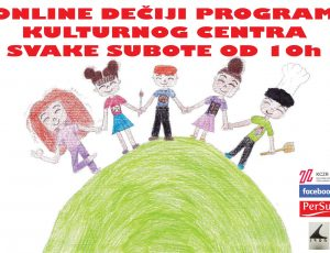 online KCZR dečiji program 3.cdr
