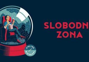 SlobZon